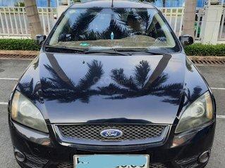 Chính chủ cần bán Ford Focus 2.0 AT, Hatchback, model 2007