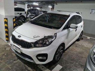 Cần bán xe Kia Rondo năm 2017, giá thấp