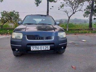 Xe Ford Escape sản xuất năm 2004, xe nhập, giá chỉ 175 triệu