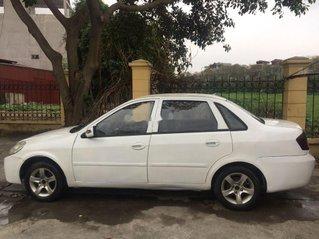 Cần bán Lifan 520 sản xuất 2008 48tr