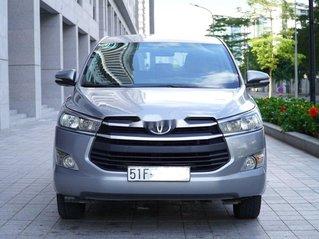 Bán Toyota Innova năm sản xuất 2016 còn mới, 589tr