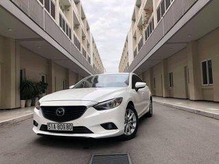 Xe Mazda 6 năm 2014, nhập khẩu nguyên chiếc
