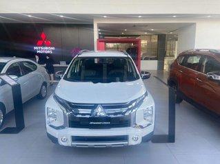 Bán Mitsubishi Xpander Cross sản xuất 2020, xe nhập