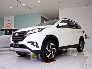 Cần bán Toyota Rush 1.5AT sản xuất năm 2021, nhập khẩu