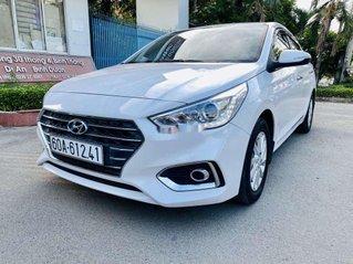 Cần bán xe Hyundai Accent sản xuất năm 2019, giá tốt