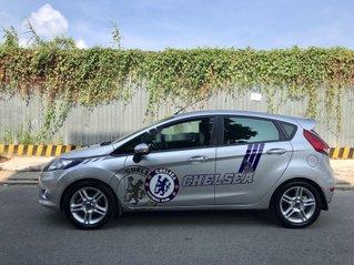 Bán Ford Fiesta sản xuất năm 2011, 290 triệu