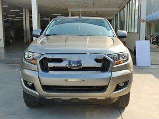 Cần bán gấp Ford Ranger năm 2017, nhập khẩu nguyên chiếc