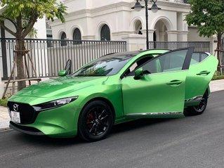Bán Mazda 3 sản xuất 2020, giá cạnh tranh