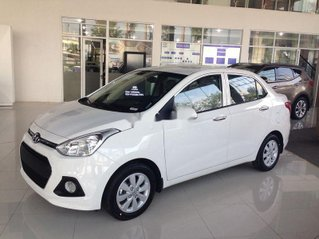 Cần bán Hyundai Grand i10 sản xuất 2021, nhập khẩu