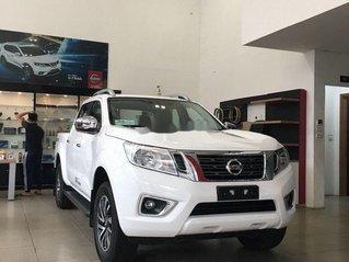 Cần bán Nissan Navara sản xuất năm 2020, nhập khẩu