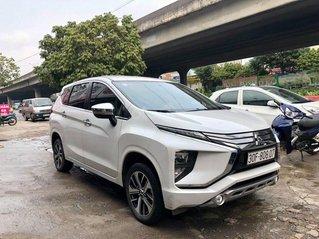 Bán nhanh với giá thấp chiếc Mitsubishi Xpander đời 2019