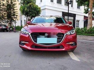 Bán xe Mazda 3 sản xuất năm 2018 còn mới
