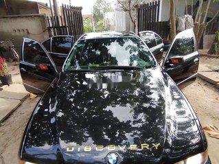 Cần bán lại xe BMW 5 Series năm 1996, xe nhập