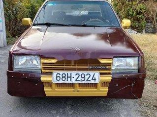 Bán Toyota Corona năm sản xuất 1986, nhập khẩu nguyên chiếc