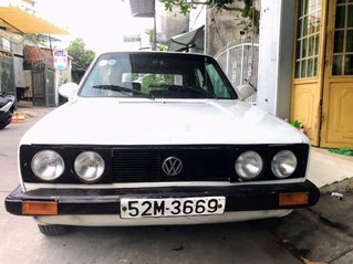 Bán Volkswagen Golf năm 1980, xe nhập, giá tốt