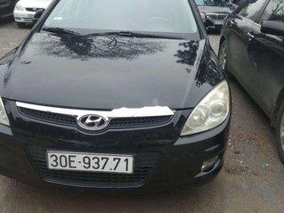 Cần bán lại xe Hyundai i30 sản xuất 2010 còn mới, 340 triệu