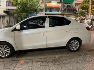 Cần bán lại xe Mitsubishi Attrage sản xuất năm 2020, xe nhập còn mới, 350tr