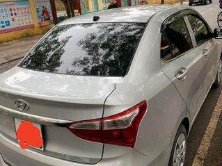 Xe Hyundai Grand i10 sản xuất 2019, giá mềm