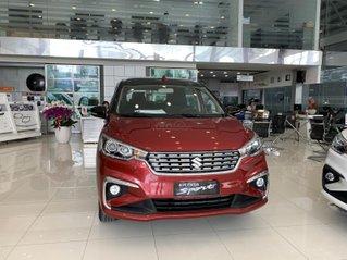 Suzuki Ertiga Sport 2021 tặng phim, camera và phụ kiện khác, giao xe tận nơi