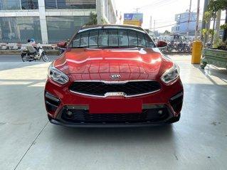 Bán xe Kia Cerato 2.0 Premium 2020