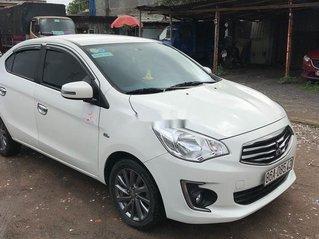 Bán Mitsubishi Attrage sản xuất năm 2018, nhập khẩu còn mới