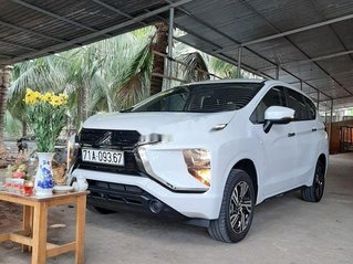 Cần bán Mitsubishi Xpander 2020, màu trắng, xe nhập