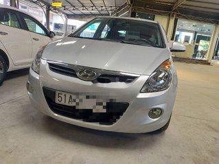 Bán Hyundai i20 sản xuất năm 2011, xe nhập còn mới