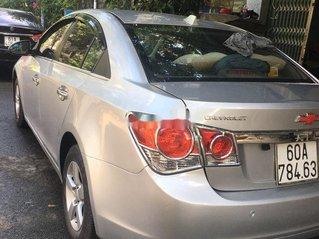 Bán xe Chevrolet Cruze sản xuất 2011 còn mới, giá chỉ 255 triệu