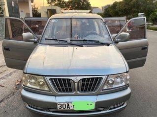 Bán ô tô Mitsubishi Jolie sản xuất 2003 còn mới, giá 75tr