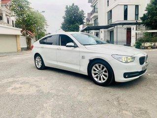 Bán xe BMW 5 Series 528i sản xuất 2014, xe nhập