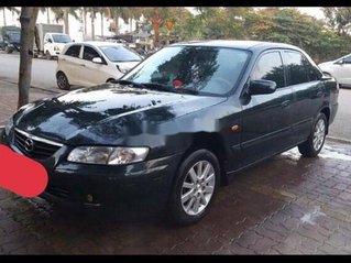 Xe Mazda 6 năm 2002, nhập khẩu nguyên chiếc còn mới, 125tr