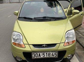 Bán Daewoo Matiz năm 2009, nhập khẩu nguyên chiếc