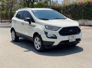 Cần bán gấp Ford EcoSport sản xuất năm 2019, giá chỉ 472 triệu