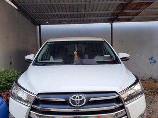 Cần bán Toyota Innova sản xuất 2018 giá cạnh tranh