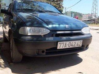 Bán ô tô Fiat Siena năm sản xuất 2000, giá tốt