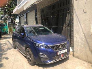 Bán xe Peugeot 3008 sản xuất 2019, nhập khẩu còn mới giá cạnh tranh