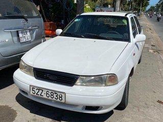 Cần bán xe Daewoo Cielo sản xuất 1995, nhập khẩu nguyên chiếc giá cạnh tranh
