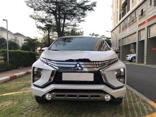 Bán xe Mitsubishi Xpander sản xuất năm 2019, xe nhập, 578tr