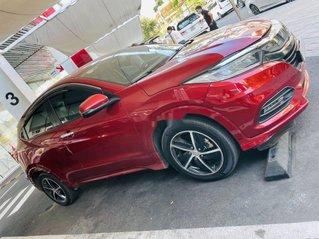 Cần bán gấp Honda HR-V năm 2019, xe nhập giá cạnh tranh