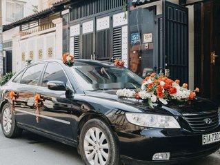 Cần bán Hyundai Azera nhập khẩu nội địa năm 2010 như mới