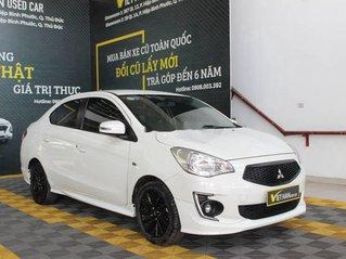 Cần bán xe Mitsubishi Attrage 1.2AT năm sản xuất 2019 còn mới giá cạnh tranh