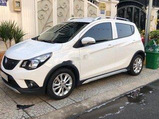 Bán ô tô VinFast Fadil năm 2019, giá thấp, động cơ ổn định