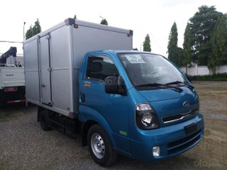 Mua bán xe tải Kia K200 1,9 tấn đời 2021 sản xuất năm 2021