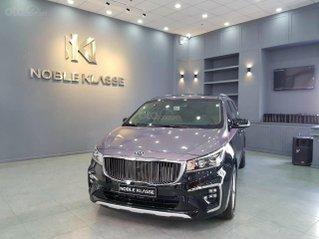 Cần bán xe Kia Sedona Noble Klasse Limousine Hàn Quốc sản xuất năm 2021