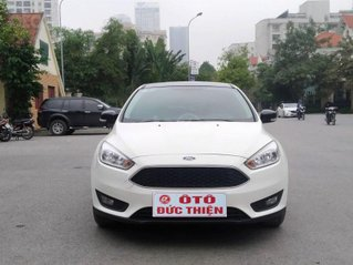 Bán nhanh chiếc Ford Focus 1.5 2019