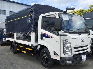 Xe tải Đô Thành IZ65 3,49 tấn Quảng Nam - Đà Nẵng