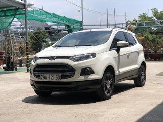 Bán xe Ford EcoSport 1.5L AT Titanium năm sản xuất 2016