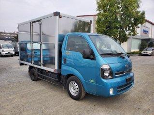 Bán xe tải Kia K200 tải 1.9 tấn 2021 giá tốt