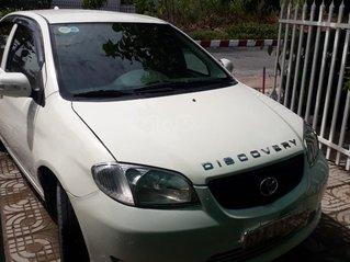 Cần bán gấp Toyota Vios sản xuất 2005, giá 155tr