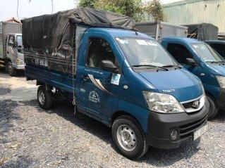 Cần bán lại xe tải nhỏ Thaco Towner cũ đời 2018, giá có thương lượng